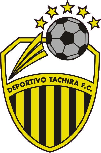 deportivo_tachira1